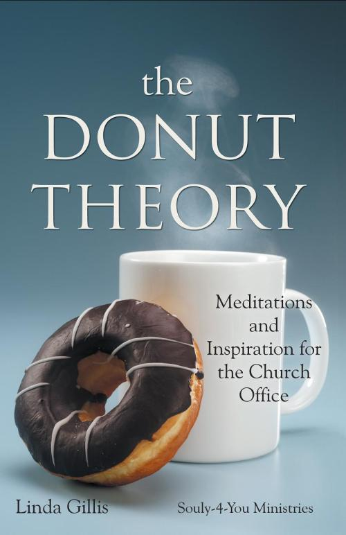 The Donut Theory